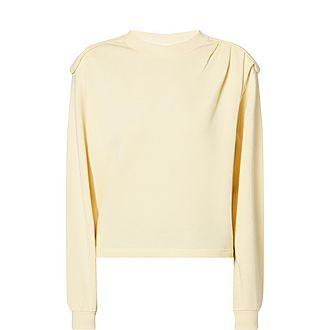 Rimini O-Neck Sweatshirt
