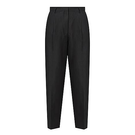 Paris Linen Trousers, ${color}