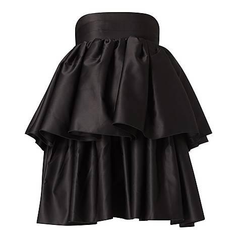 Carmina Mini Dress, ${color}
