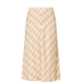 Loreta Midi Skirt