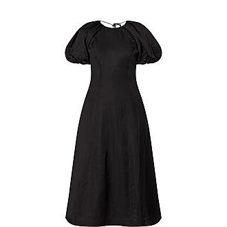 Aimee Midi Dress