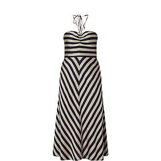 Nautique Dress