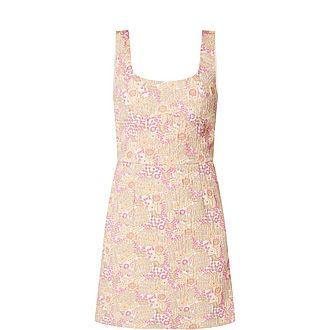 Stella Mini Dress