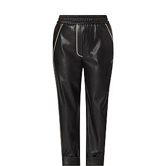 Selah Harem Trousers