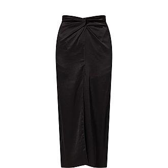 Samara Midi Skirt