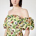 Aleila Dress, ${color}