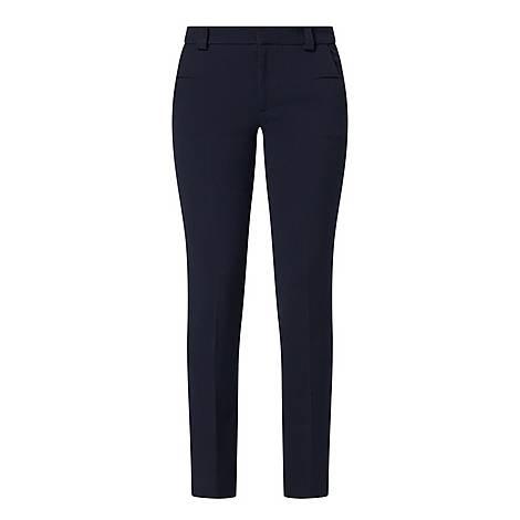 Lacerta Trousers, ${color}