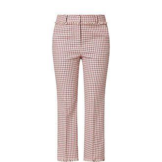 Biardo Trousers