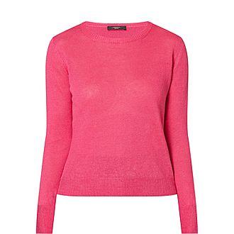 Canarie Sweater