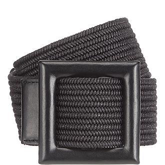 Pioppo Belt