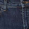 Ruby High-Rise Jeans, ${color}
