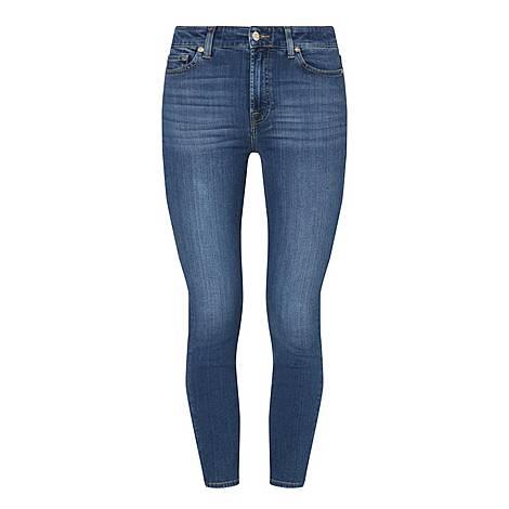Aubrey Slim Illusion Jeans, ${color}