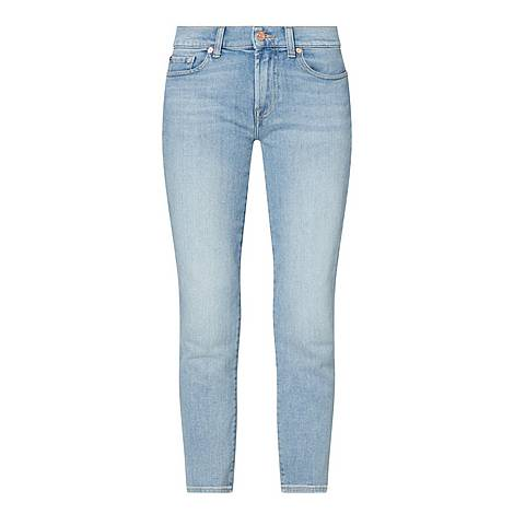 Roxanne Ankle Jeans, ${color}