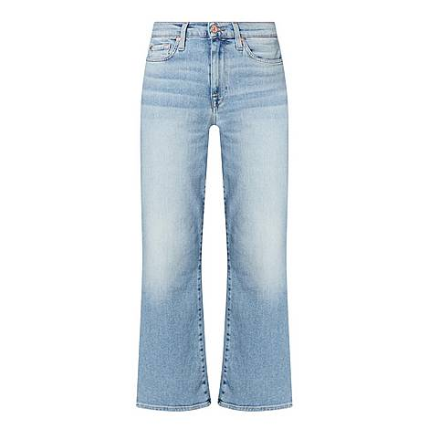 Alexa Cropped Jeans, ${color}