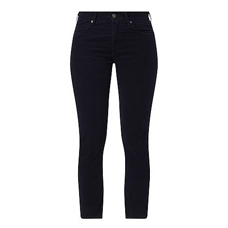 Harlow Slim Fit Jeans, ${color}