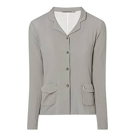 Lightweight Cotton Jacket, ${color}