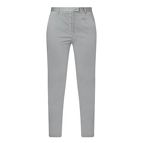 Slim Chino Trousers, ${color}