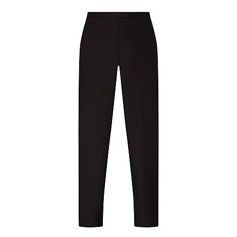 Tapered Trousers, ${color}