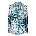 Beck Paisley Shirt, ${color}