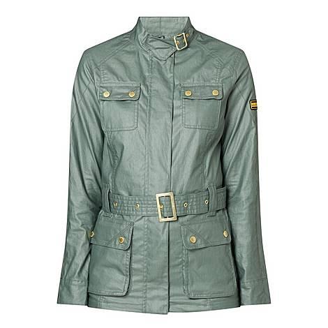 Bearings Linen Jacket, ${color}