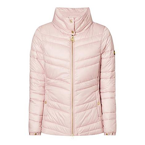 Rally Quilted Jacket, ${color}