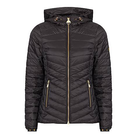 Ringside Quilted Jacket , ${color}