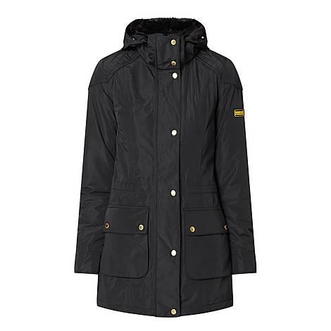 Garrison Jacket, ${color}
