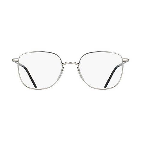 Callisto Satin Blue Light Glasses, ${color}