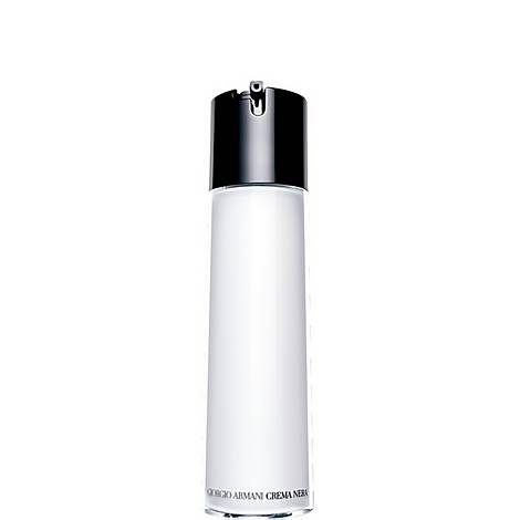 Crema Nera Mineral Prima Lotion 150ml, ${color}