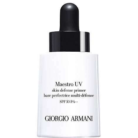 Maestro Uv Skin Defense Primer SPF 50 PA++, ${color}