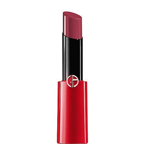 Ecstasy Shine Lipstick : 503 Fatale, ${color}