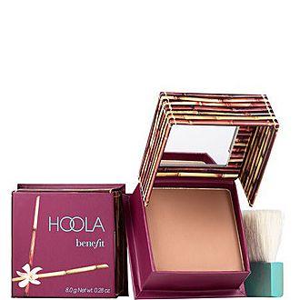 Hoola Bronzing Powder