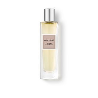 Vanille Gourmande Eau Gourmande 50ml
