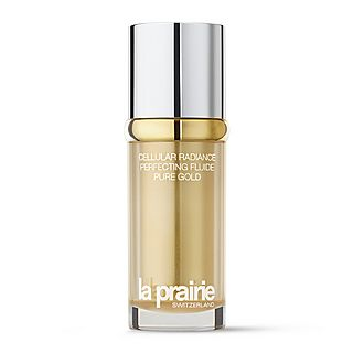 Cellular Radiance Perfecting Fluid Pure Gold 40ml