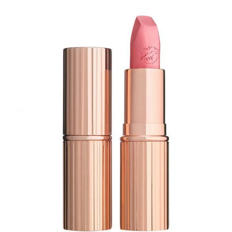 Hot Lips Lipstick, ${color}