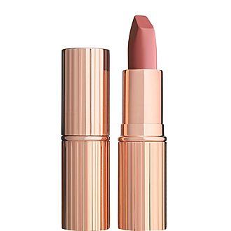 Matte Revolution Lipstick