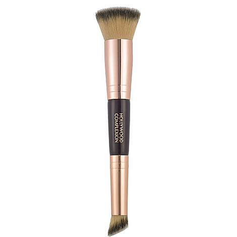 Hollywood Complexion Brush, ${color}
