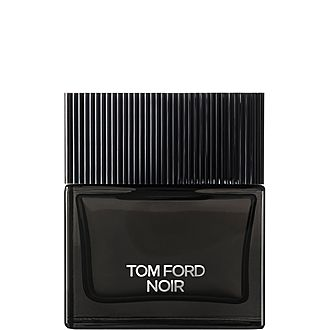 Tom Ford Noir 50ml