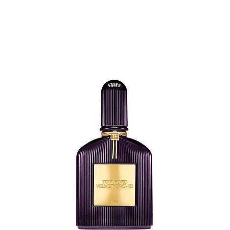 Velvet Orchid 30ml, ${color}