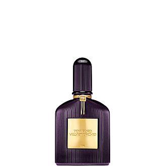 Velvet Orchid 30ml