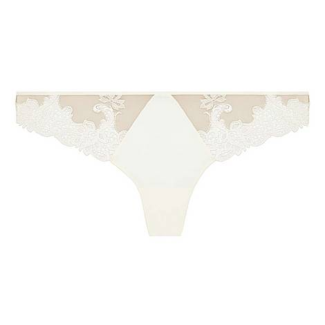 Saga Thong, ${color}