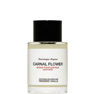 Carnal Flower Hair Mist 100ml