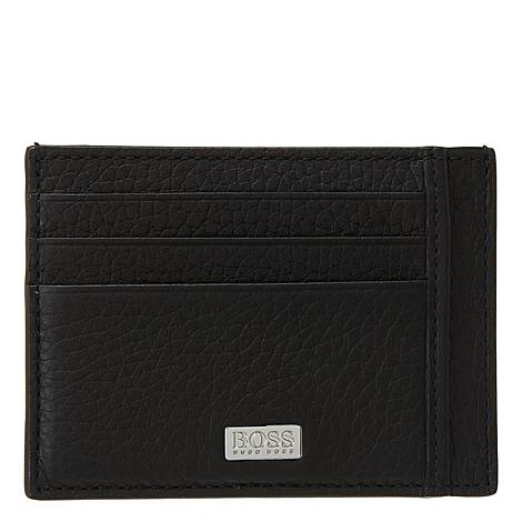 Crosstown Card Holder, ${color}