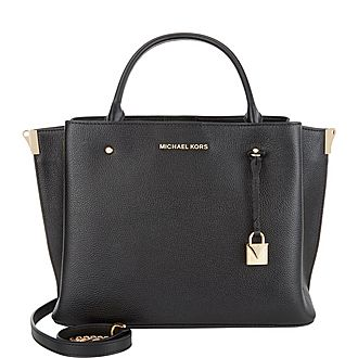 Arielle Large Tote