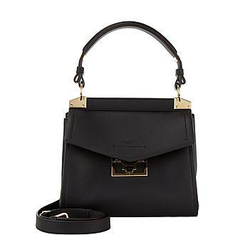 Mystic Small Shoulder Bag