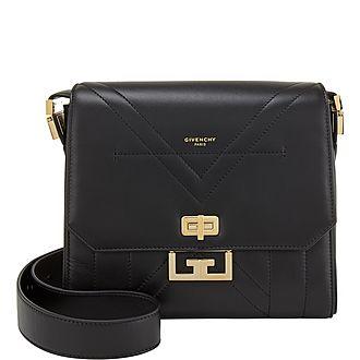 Eden Medium Shoulder Bag