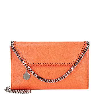 Falabella Mini Handbag