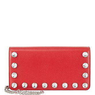 Crystal Wallet