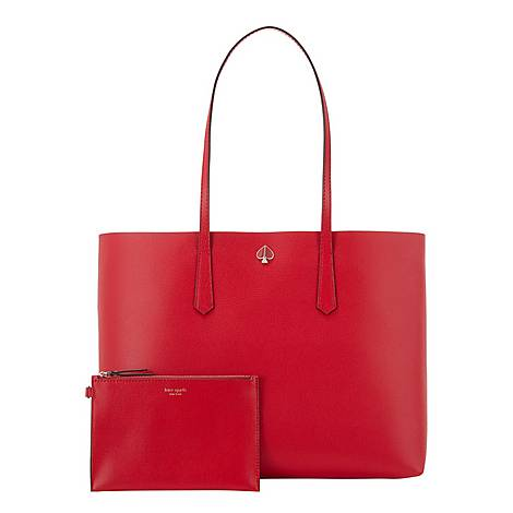 Molly Large Tote, ${color}