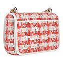 Nicola Tweed Small Shoulder Bag, ${color}